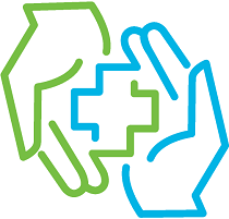 Mental Health First Aid Standard (Virtual) course image